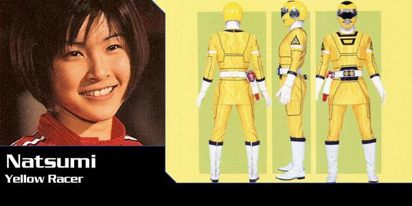 [Vietsub Series] Gekisou Sentai Carranger (cập nhật tập 22) - Page 2 Car-rg-natsumi